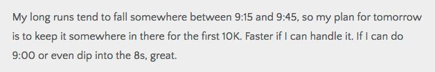15K prediction