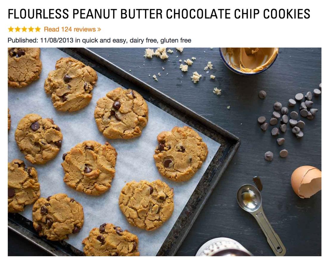 peanutbuttercookiepic