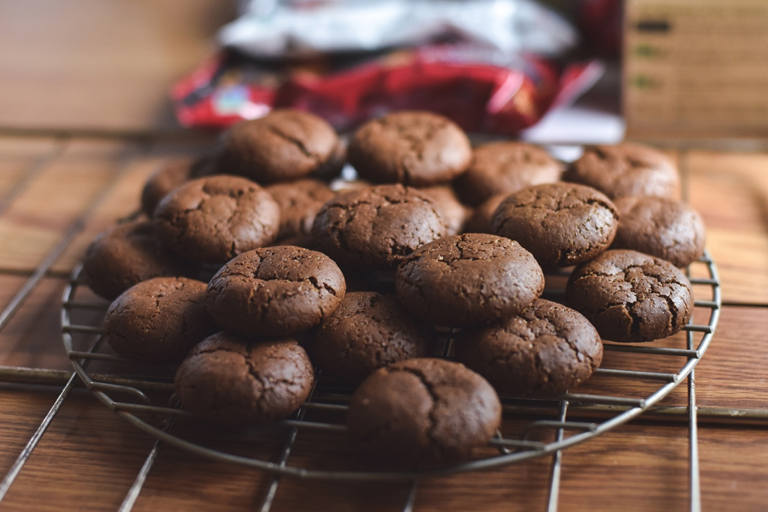 TBS_1207_gingerbreadcookies_sm