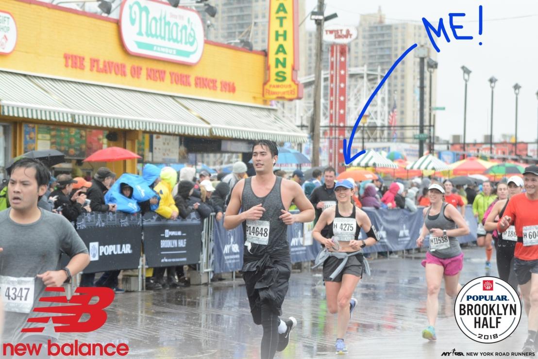 race_3942_photo_60932715_ret