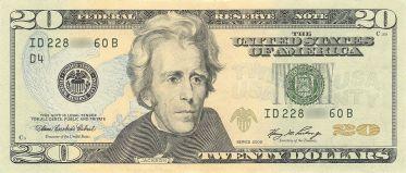 1200px-US_$20_Series_2006_Obverse