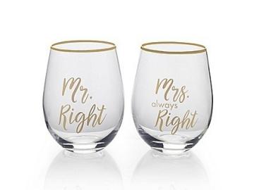 wine-glasses-e1537280890839.jpeg