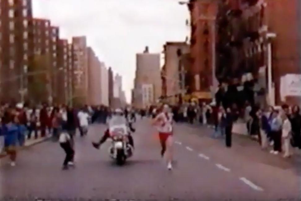 1981 kick