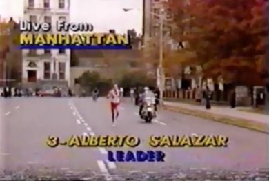 1981 leader