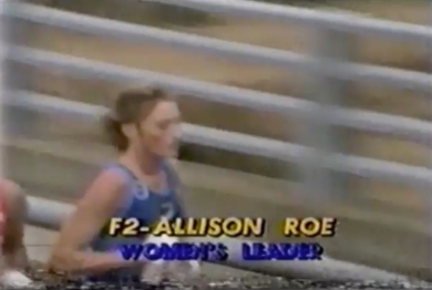 1981 women leader