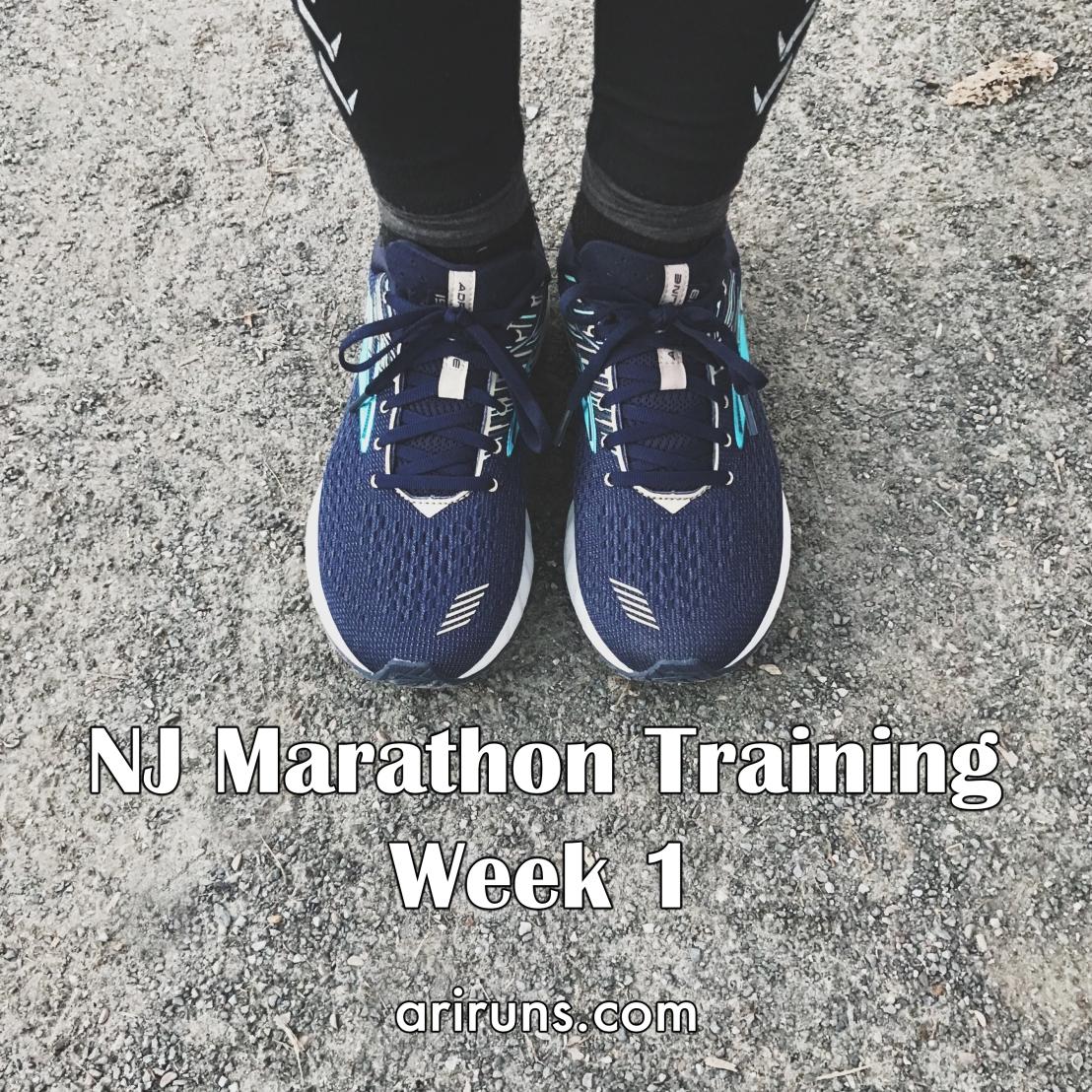 img_1680_nj marathon training week 1