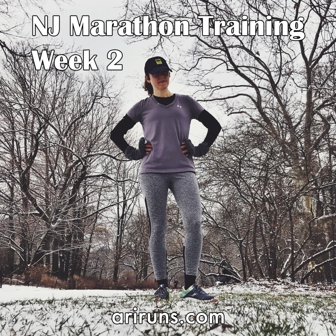img_1792_nj marathon training week 2