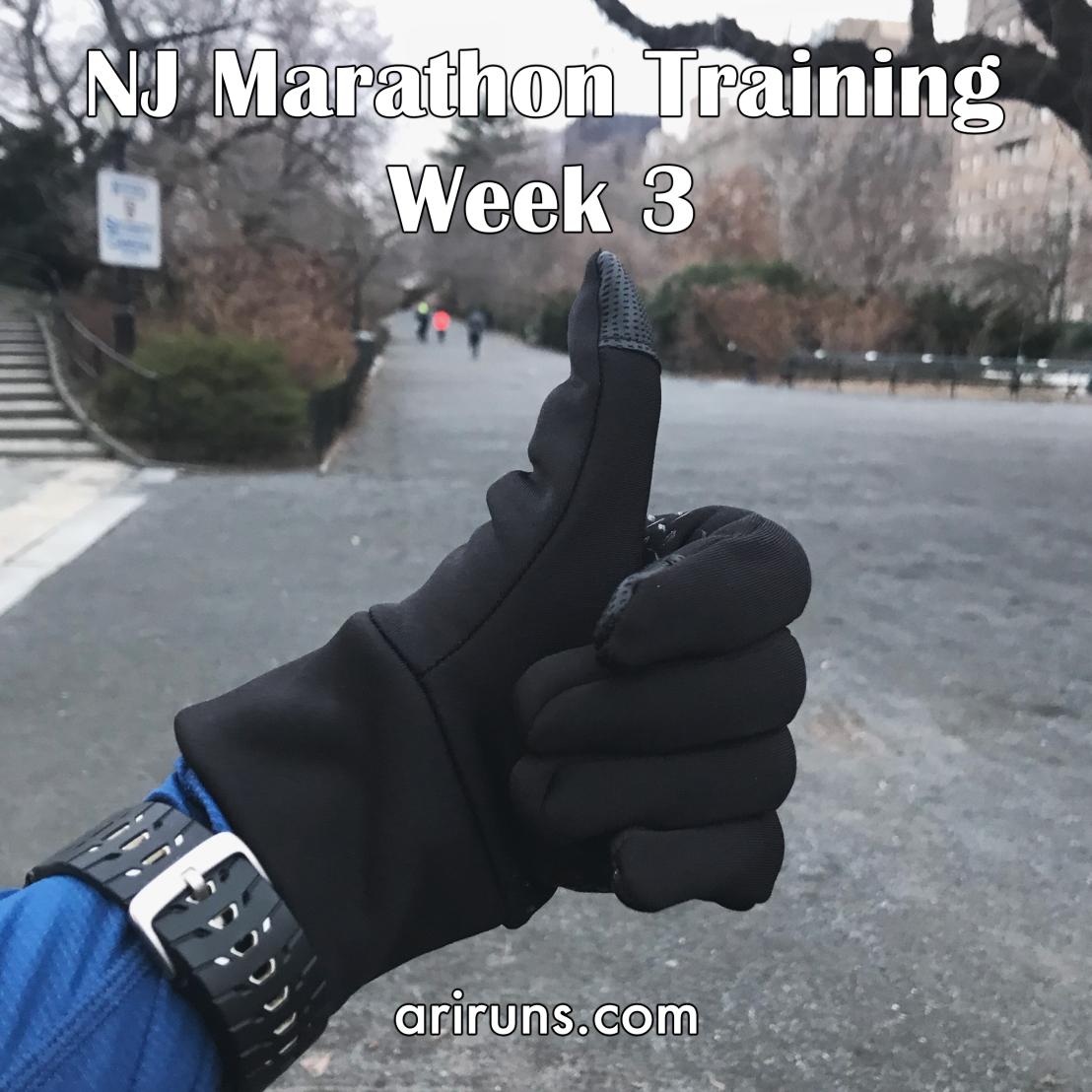 img_1990 nj marathon training week 3