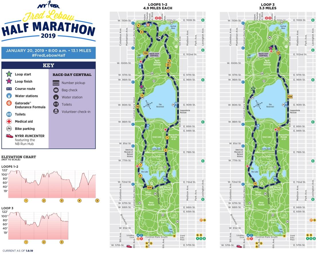 ManhattanHalf19_Map_010919