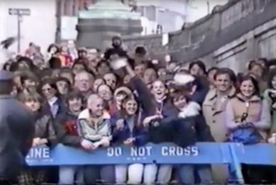 1981 crowds 1