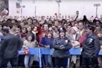 1981 crowds 2