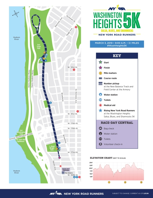 WashHeights19_Maps_021319