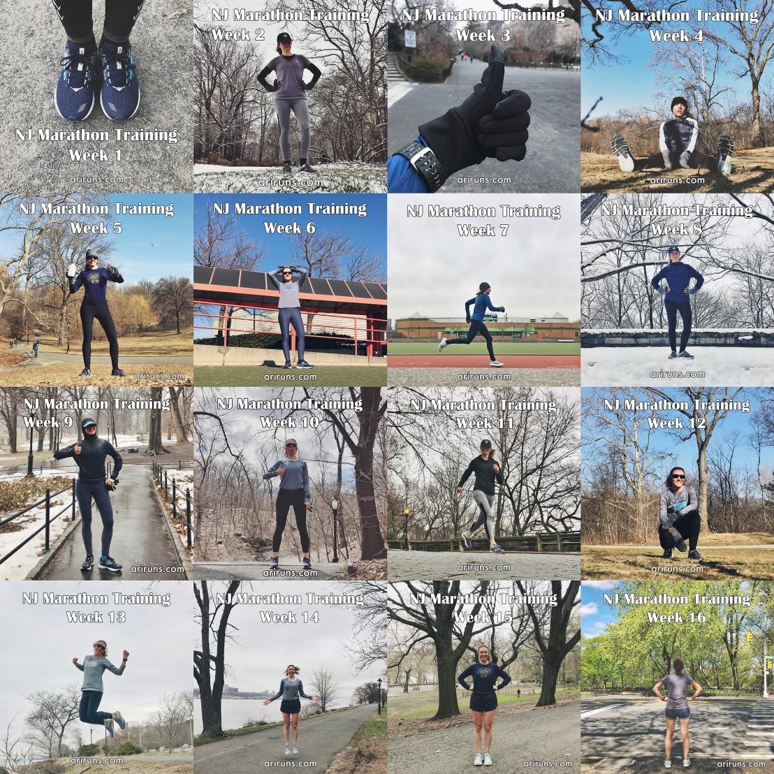 IMG_1680_ALL 16 NJ Marathon Training Weeks FLAT