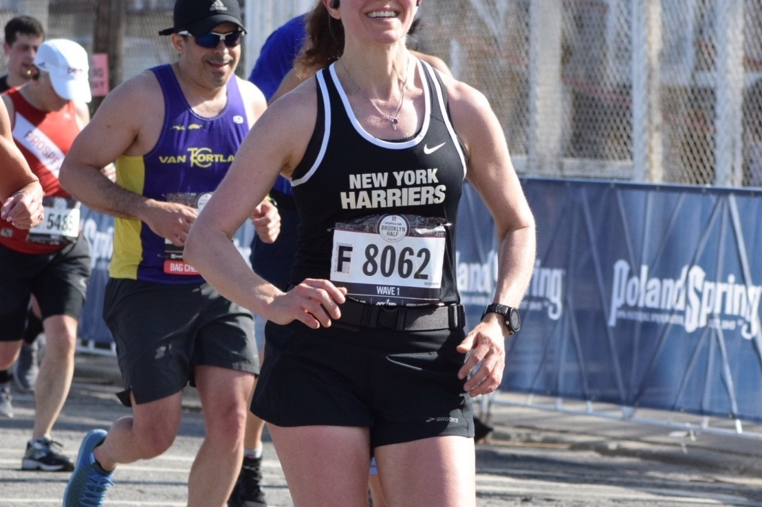 Is This Hell?: 2019 Popular Brooklyn Half Race Recap