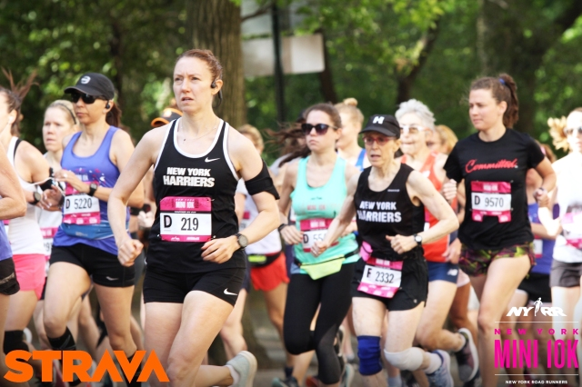 2019Mini10K_race_4235_photo_66672228