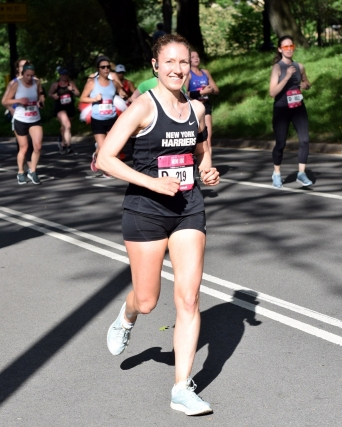 2019Mini10K_race_4235_photo_66672791