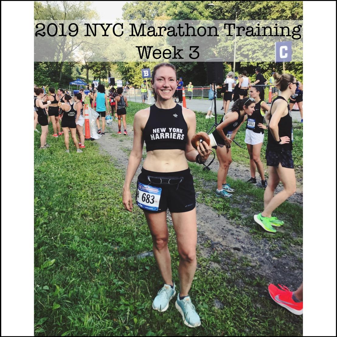 IMG_8468_2019 NYC Marathon Training Week 3 - border
