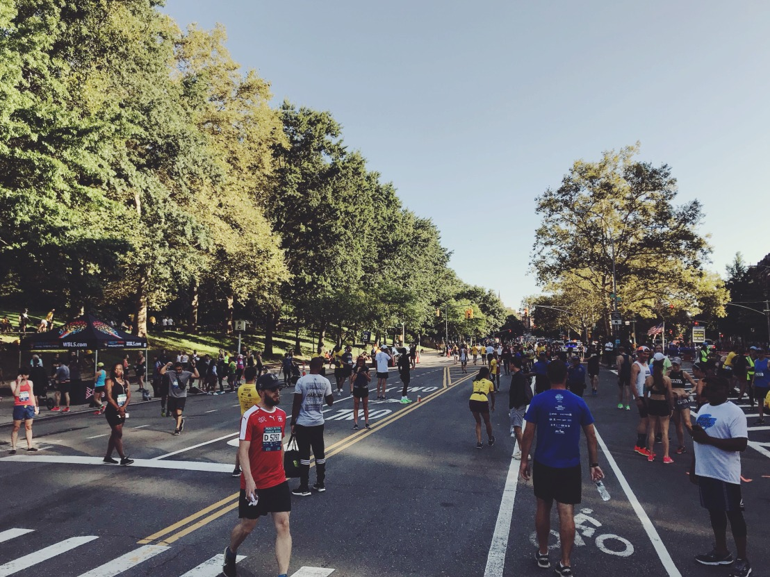 2019PS5K IMG_0797