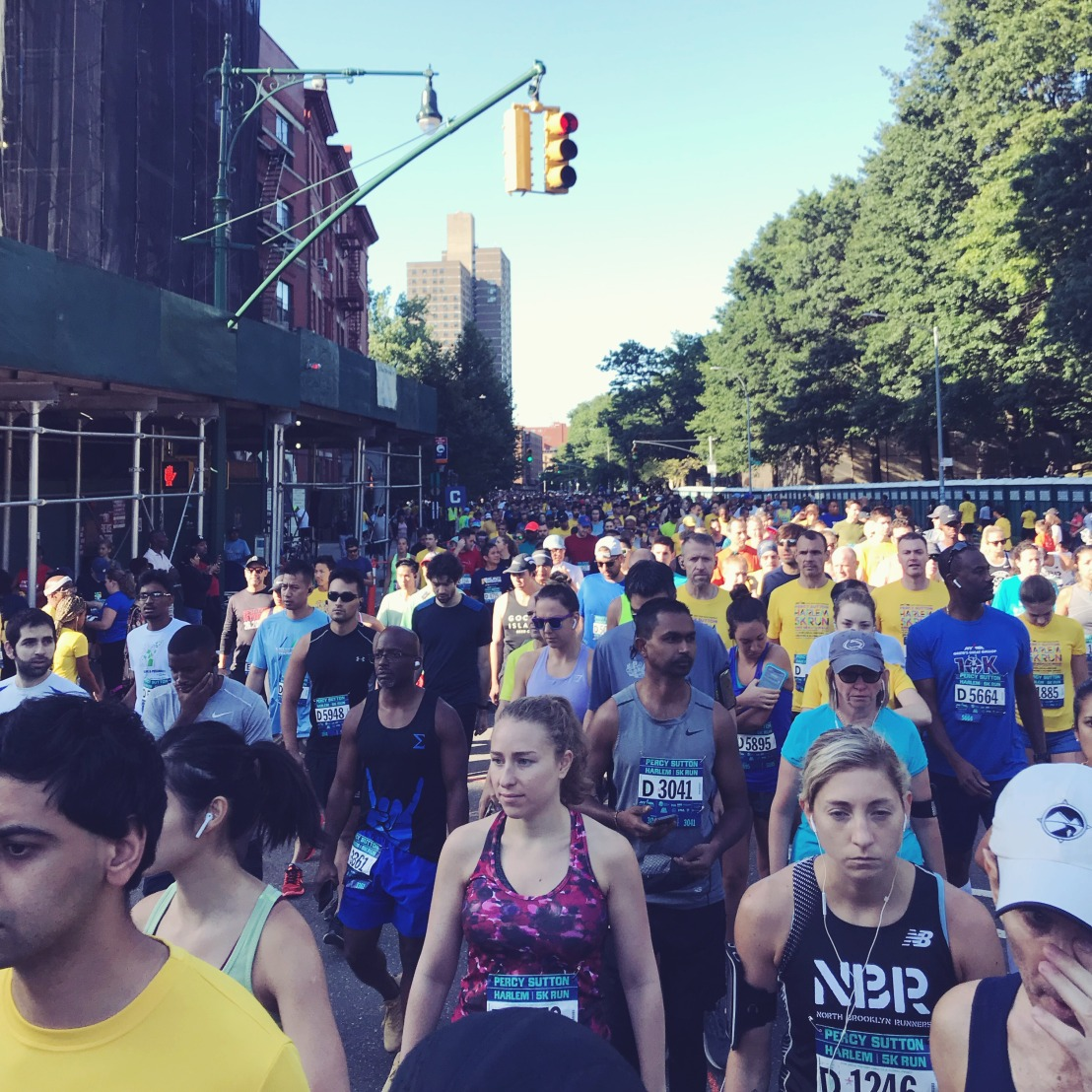 2019PS5K IMG_0799