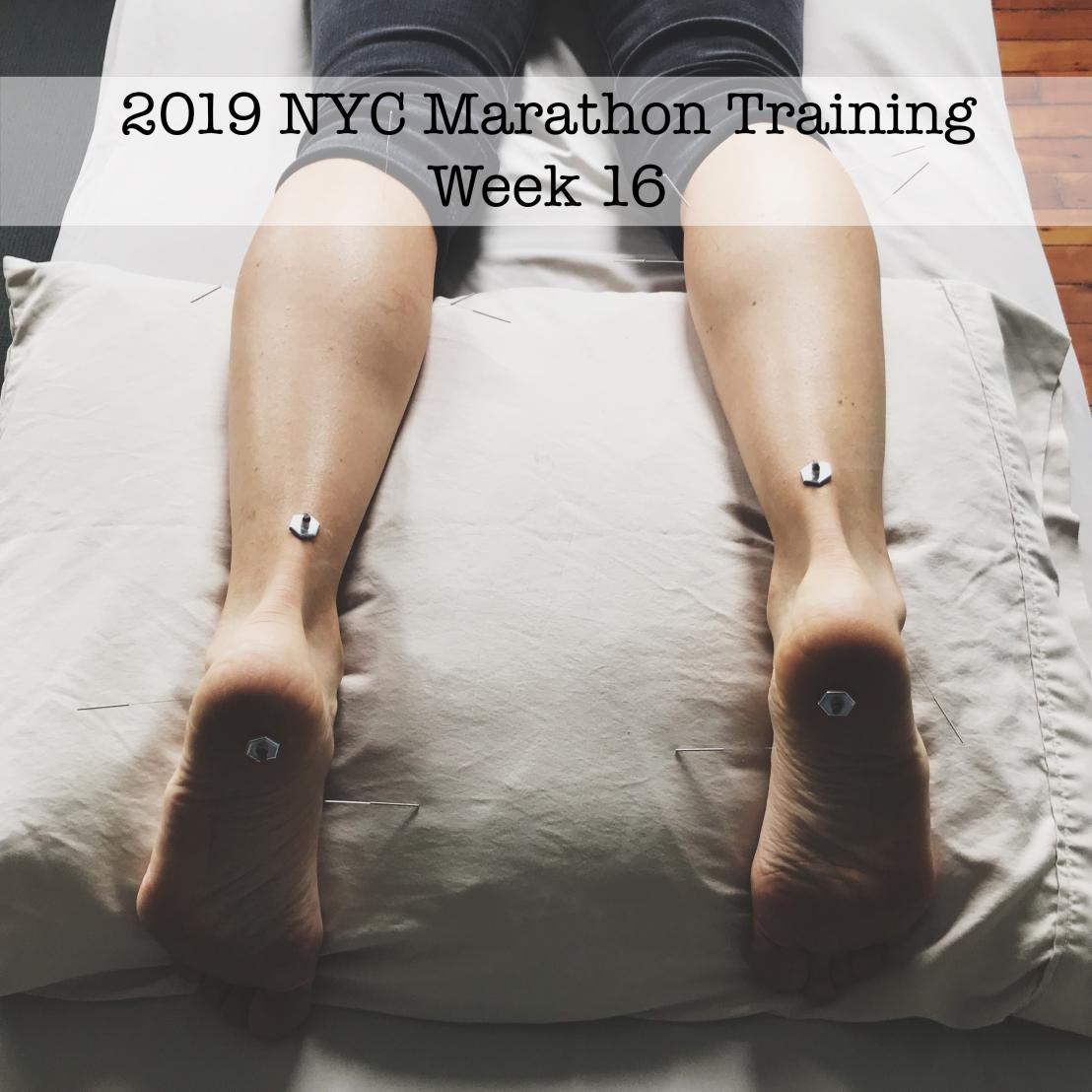 IMG_0908 2019 NYC Marathon Training Week 16